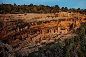 Mesa Verde Map Unesco World Heritage Site Mesa Verde Album On Imgur