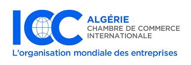 chambre commerce internationale comité algérie icc algérie