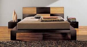Modular Furniture Bedroom by Soho Modular Bedroom Set Design Milk