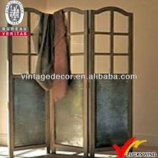 Reclaimed Wood Room Divider Room Dividers Wood And Glass Room Dividers Wood And Glass