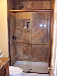 Space Saving Ideas For Small Bathrooms by A Space Saving Tiny Bathroom Remodel Ideas Home Interior Design