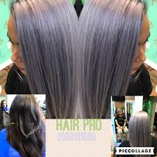 hair pro 156 photos hair stylists 5218 rainier ave s