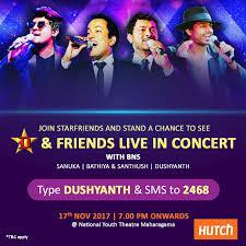 Hutch Live Stream Hutch Sri Lanka Home Facebook