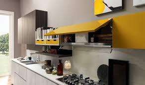 Cucine Febal Moderne Prezzi by Volumia Cucine Moderne Cucine Febal Casa