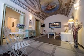 chambre d hote italie il sogno maison de charme chambres d hôtes chiavari