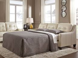 Sleeper Beds With Sofa Beds