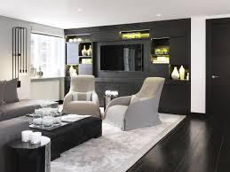 living room modern home decor small living room decorating ideas