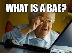 Bae Meme - what is a bae memes com what is a meme on me me