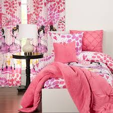 Ballerina Curtains Ballerina Bedding Twinkle Toes Fitted Bed Cap Comforter Set