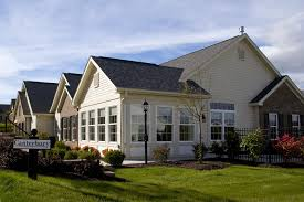 weaver homes pittsburgh home builders pittsburgh patio homes