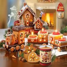 www bestofchristmas com christmas in germany pinterest