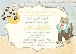 Nursery Rhymes Decorations Nursery Rhymes Baby Shower Decorations Nursery Decorating Ideas