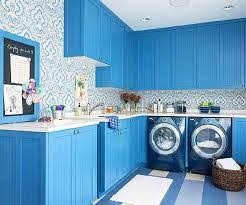 Laundry Rugs Cabinet Hanging Furnishing Ideas Small Laundry Room Makeover Rugs