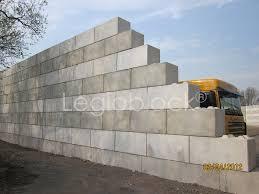 concrete retaining blocks crafts home