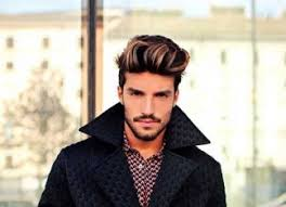 mariano di vaio hair color mens hair color mens hairstyles 2018 part 3