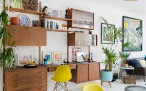 Make Your Office More Inviting 4 Steps To Creating A Fabulous And Functional Home Office