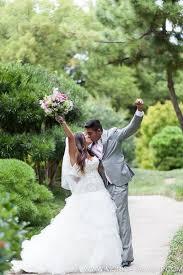 Ft Worth Botanical Gardens Weddings by 14 Best Fort Worth Botanical Gardens Images On Pinterest