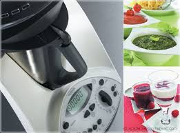 cuisine thermomix vivante au thermomix
