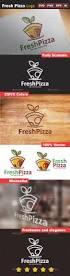 best 25 pizza logo ideas on pinterest marks pizza pizza box