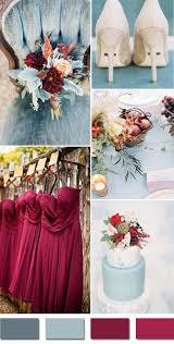 september wedding ideas fabulous wedding colors september 1000 ideas about september