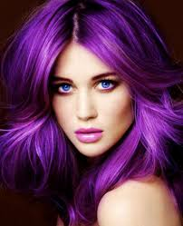 color trends 2017 radiant orchid hair colors hair color trends 2017 ideas and