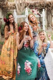 best 25 floral party dresses ideas on pinterest beautiful party