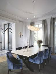 outstanding blue dining room chairs blue dining room chairs