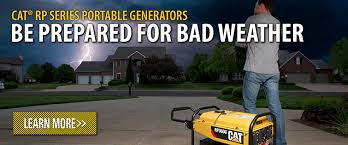 Heavy Equipment Memes - compact heavy construction equipment dealer new used rental