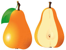 pears fruit png clipart best web clipart