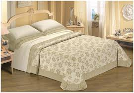 cream bed linen sets zen cream clearance bedding at bedeck 1951