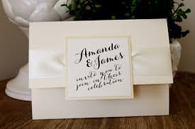 wedding invitations toronto get your wedding invitations in toronto with stephita canada s