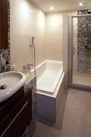 Open Bedroom Bathroom Design by Design Marvelous Marvelous Home Office Design Inside Bedroom