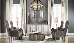home decoration interior interior home decoration entryway can be as appealing as any other