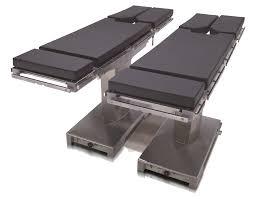 beds modern tech associates