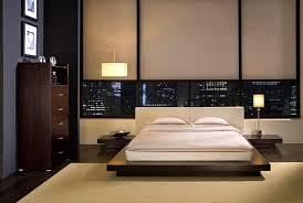bedroom charming masculine bedroom decor gentlemans gazette