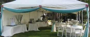 wedding rentals party rentals ta event rental store st petersburg clearwater
