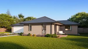 100  Kit Home Design And Supply South Coast