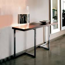 Foyer Table With Drawers Modern Console Tables Ideas 11667
