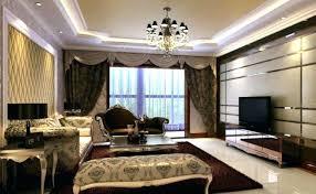 interior decoration for homes home decoration top10metin2 com
