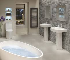 Bathroom Design Basics The Rules For Bathroom Design Basics Bulgarias Finest
