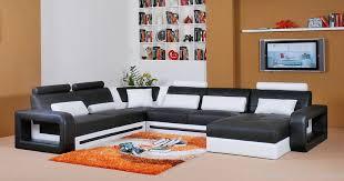 modern living room furniture sets unique ideas modern living room furniture sets chic inspiration