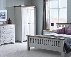 bedroom grey bedroom furniture wayfair dresser antique white