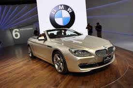 lease a bmw with bad credit bmw lease specials offers for car traffickingblog com