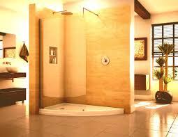 best designs 63 most tremendous great bathroom ideas 5x8 remodel toilet design