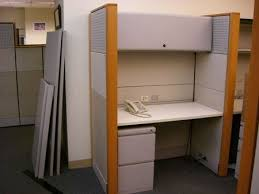 Used Herman Miller Office Furniture by Used Herman Miller Call Center Cubicles Conklin Office Furniture