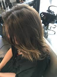 best hair salon in chicago make an appointment blogs page 4 of