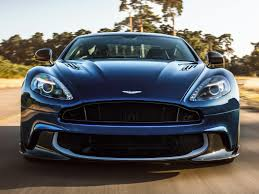 aston martin vanquish aston martin vanquish prices reviews and new model information