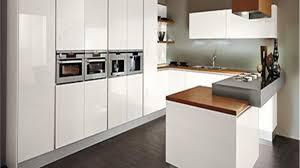 kitchen high cabinet modern gloss kitchen cabinets cabinet high voicesofimani com