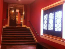 file hku university museum art gallery umag file hku university museum art gallery umag interior window screen