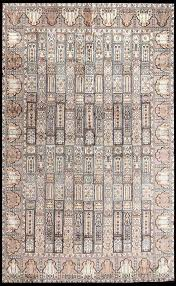 8 by 10 area rugs 10 by 8 oriental carpets and rugs mumbai india
